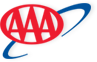 Maps, Travel Planning Guides - AAA Logo